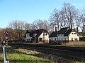 Bahnhof cunnersdorf märz2017 (4).jpg