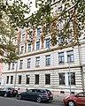 Bahnhofstraße 35 (Magdeburg-Altstadt).2.ajb.jpg