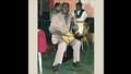 Bahru Kegne 4 - Masenqo instrument.png