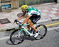 Baiona, 2012, Vuelta a España (16).JPG