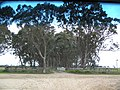 Bairnsdale Field and Game Association - panoramio.jpg