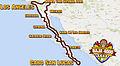 Baja 4000 Map.jpg