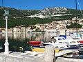 Bakar Croatia 2010 0728 01.JPG