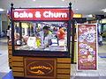 Bake and Churn.jpg