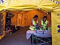 Balance positivo de la seguridad en las fiestas de San Isidro 02.jpg
