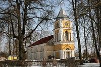 Baldone church.jpg