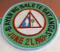Balete,Batangasjf0379a.JPG