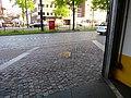 Balge histor Verlauf (1).jpg
