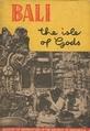 Bali The Isle of Gods (1957).pdf