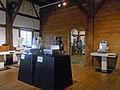 Balingen-Zollernschloss-Waagenmuseum-S64-29427.jpg