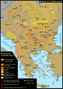 Balkans peoples XV-XVIIth century.png