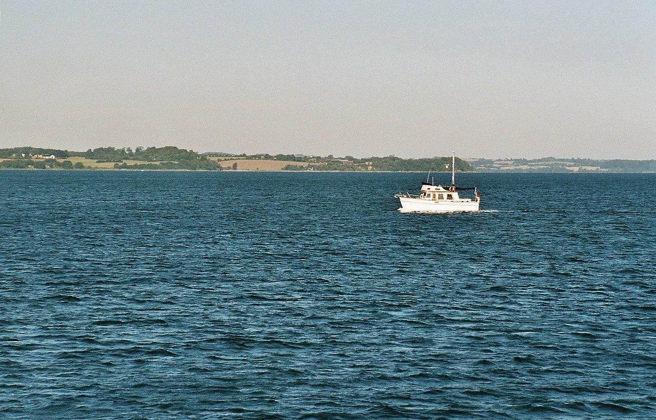 a*site:cheezepizza.blogspot.com ls-island <b>...</b> 820 pixels <b>...</b>