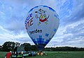 Ballonfahrt..2H1A3470ОВ.jpg