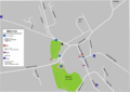 Ballymote Map.png