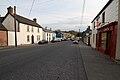 Ballysadare-town2.jpg