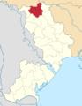 Baltenskyi-Raion.png