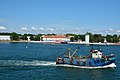 Baltiysk, Kaliningrad Oblast, Russia - panoramio - Anton Yefimov (14).jpg