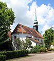 Balzhofen-St Anna-04-gje.jpg