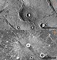 Bam Crater.jpg