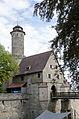 Bamberg, Altenburg-062.jpg