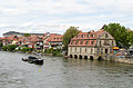 Bamberg, Am Kranen, Fischerei-001.jpg
