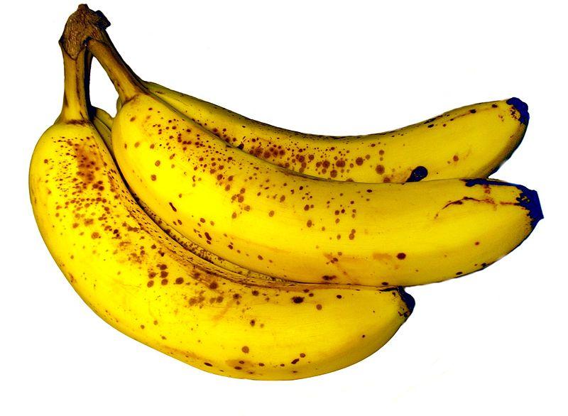 Banana uses