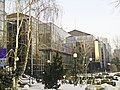 Banca Comerciala Romana - panoramio.jpg