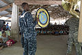 Band engagement at War Memorial Primary School in Kiribati 150603-N-MK341-011.jpg