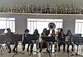 Banda Lyra - Mauá - SP - Ensaio 07-02-2021 - 06.jpg
