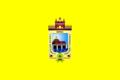 Bandera El Rimac.png