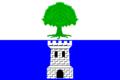 Bandera de Navajas.png