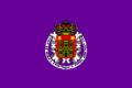 Bandera de Utiel.png