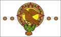 Bandera del Imperio Azteca.png