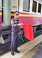 Bangkok Station Master.jpg