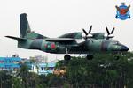 Bangladesh Air Force AN-32 (16).png