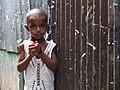 Bangladesh Dacca DSCF5533 Francisco Magallon.jpg