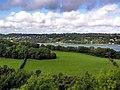 Bangor - panoramio (7).jpg