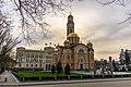 Banja Luka (33387969931).jpg