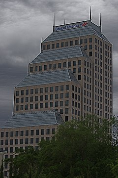 Bank of America Center.jpg
