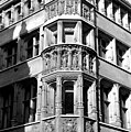 Bank of California, Moorgate, City of London, in 1979.jpg