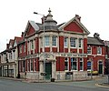 Bank of Liverpool, Wallasey Village.jpg
