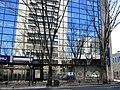 Bank of Yokohama Maebashi branch.jpg