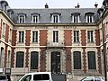 Banque France Pantin 2.jpg