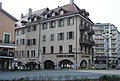 Banque de Savoie.JPG