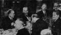 Banquet de la presse de l'Est-1934.png