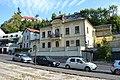Banská Štiavnica - pam. dom - Kammerhofská ul. 25.jpg