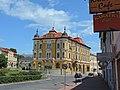 Banská Bystrica - Horná ulica - panoramio (1).jpg