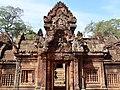 Banteay Srei 26.jpg