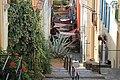 Banyuls escaleras.jpg