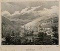 Barèges (4° liv., pl. 21) - Fonds Ancely - B315556101 A FROSSARD 1 056.jpg